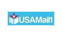 US Mail1 Promo Codes