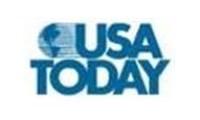 USA Today promo codes
