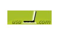 Usanotebook promo codes