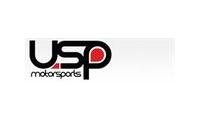 USP Motorsports promo codes