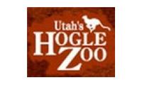 Utah''s Hogle Zoo promo codes