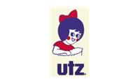 Utz promo codes