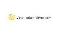 Vacation Rental Pros promo codes