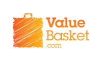 Value Basket promo codes