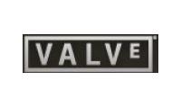 Valve promo codes