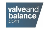 Valveandbalance promo codes