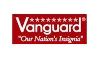 Van Guard Mil promo codes