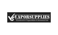 Vaporsupplies promo codes