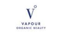 Vapour Beauty Promo Codes