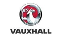 Vauxhall Accessories promo codes