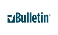 VBulletin Promo Codes