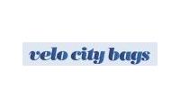 velocitybags Promo Codes