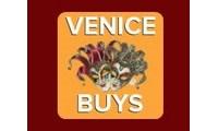 Venicebuysmasks promo codes
