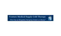 Venturemedicalsupply promo codes