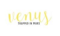 Venustrappedinmars promo codes