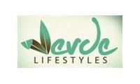 Verde life styles promo codes