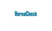 Versacheck promo codes