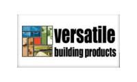 Versatile Deck Coatings promo codes