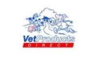 Vet Direct International promo codes