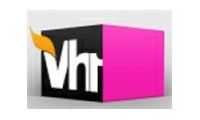 VH-1 promo codes