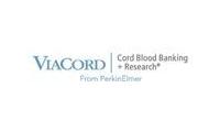 Viacord promo codes