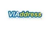 Viaddress promo codes