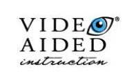 Video Aided Instruction Promo Codes
