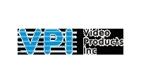 Video Products promo codes