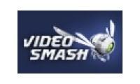 Video Smash Proper Video Effects Promo Codes