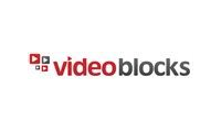 VideoBlocks Promo Codes