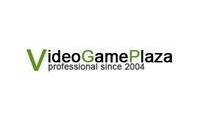 VideoGamePlaza Promo Codes