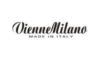 VienneMilano promo codes