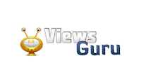viewsguru Promo Codes