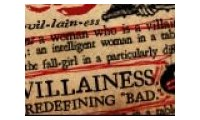 Villainess Promo Codes