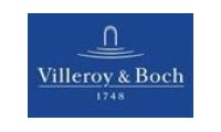 Villeroy & Boch promo codes