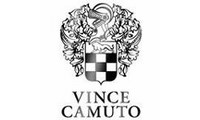 Vince Camuto promo codes