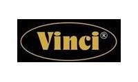 Vinci Pro promo codes