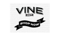 Vine promo codes