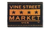 Vine Street Market bags promo codes