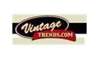 VintageTrends promo codes