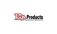 Vip Products -My Dog Toy Promo Codes