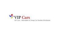 VIPCars promo codes