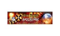 Viral Traffic Apocalypse promo codes