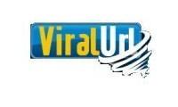 Viral URL