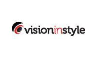 Vision In Style promo codes