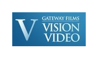 Vision Video promo codes