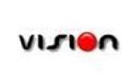 Vision Web Based Help Desk promo codes