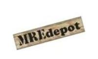 Visit This Site Mredepot promo codes