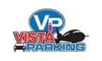 Vista Newark Airport Parking Promo Codes