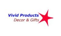 Vivid Products promo codes